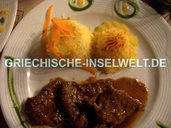 Essen 2 im Pithari