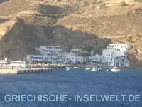 Agios Nikolaos anafi