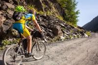 bikepacking griechenland