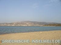FKK Beach antiparos