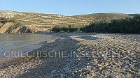 Livadi Beach folegandros